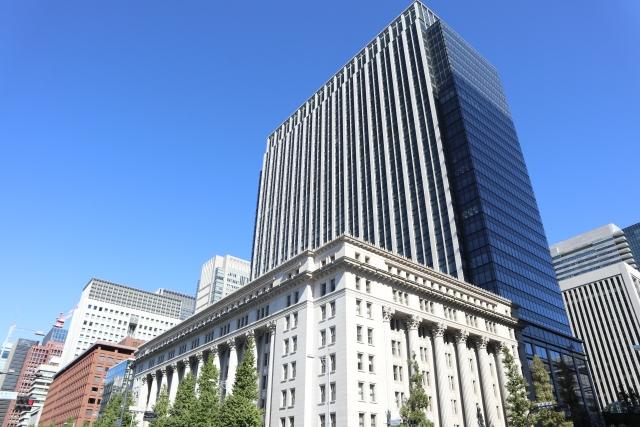 金融機関は「事業性評価」にどう取り組むべきか