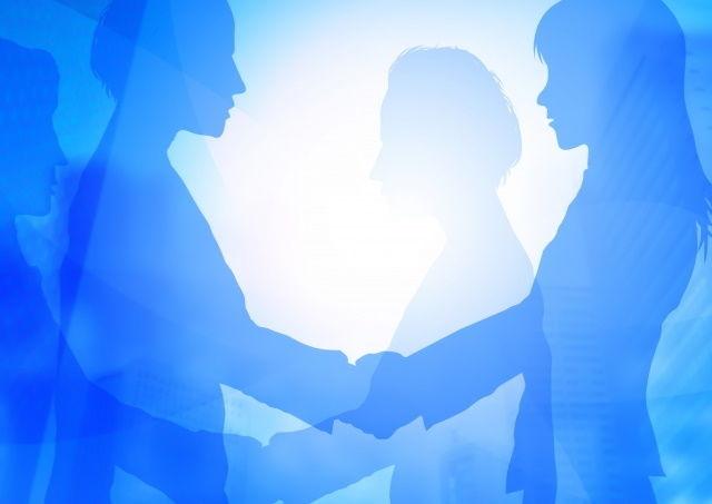 「デロイト トーマツ」中小企業M&Aの効率化を促進するプラットフォームサービスを強化  マッチングで利用社を2倍強に