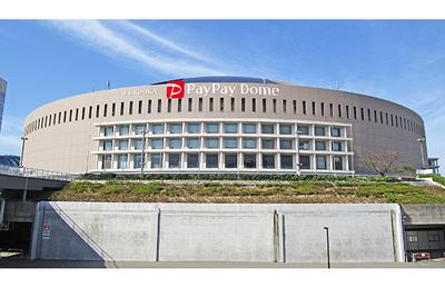 「福岡県」が地方都市エリアランキングのトップに 買収対象企業数