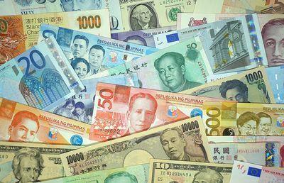 日本も他人事ではない!中国が指定を外れた「為替操作国」って何