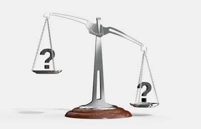 M&Aでどのように企業年金を債務評価するか?