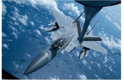 Defending JAPANでみる 日本の「軍事的な脅威」