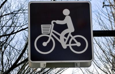 自転車向け損害賠償補償の一般社団法人が民事再生法を申請