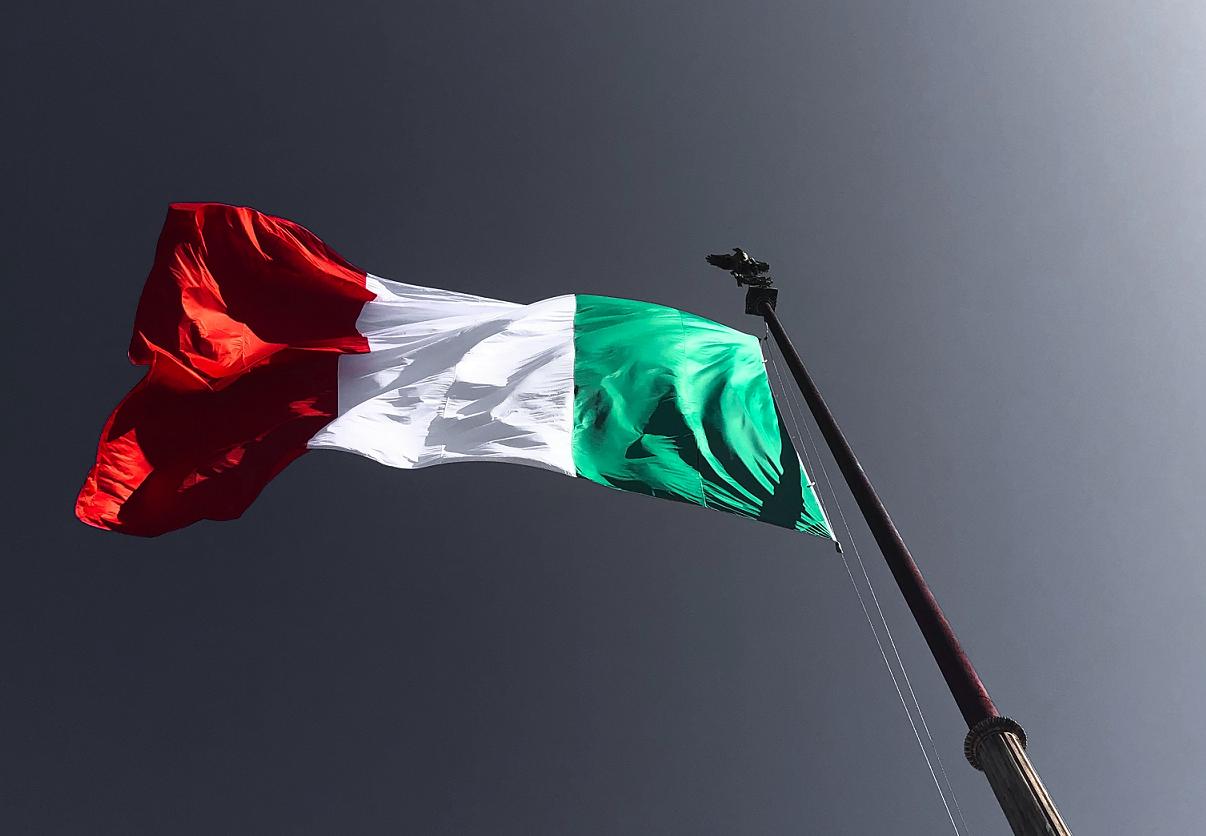 イタリア倒産法の改革:新たな予防的再生の枠組