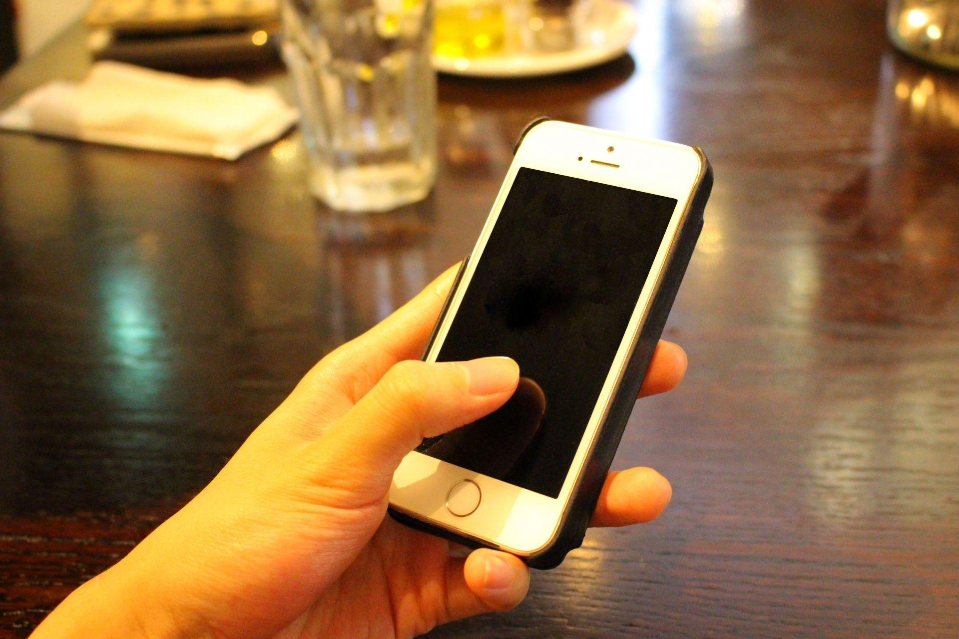 5Gが始まる2020年に4G「iPhoneSE2」は買いか?