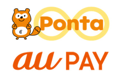 KDDI「au PAY」をスーパーアプリに Pontaとの連携も
