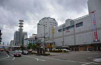 業歴320年を誇る山形県唯一の百貨店「大沼」が破産