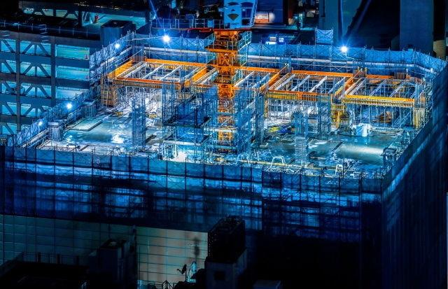 【共英製鋼】M&Aで電炉世界3極体制を構築