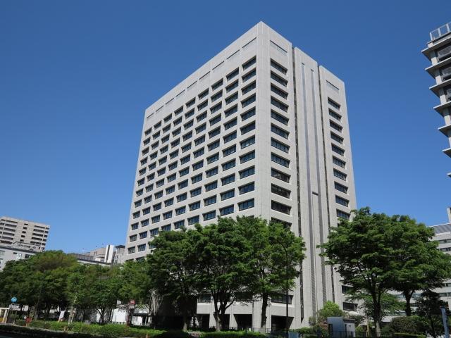 【M&A】経産省、「事業再編研究会」を立ち上げ