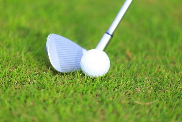 経営破綻のゴルフ場を傘下に 「PGM」が事業拡大