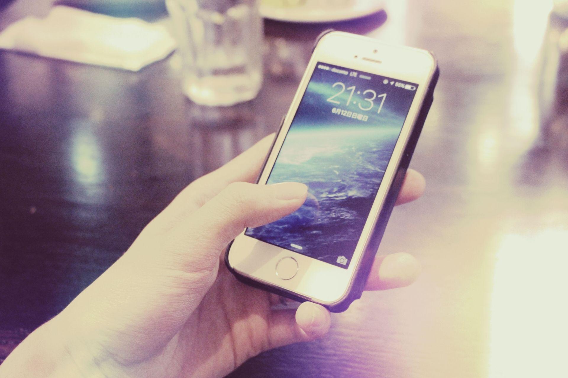 iPhoneSE2発売目前!今「買って良い機種・ダメな機種」