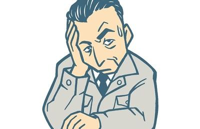 【専門家が答えるM&A相談】不採算事業の売却を検討。従業員ごと売却先に移ってもらうには?(大手企業役員)