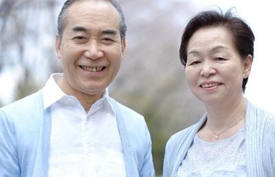 【M&Aの現場】ドラッグストアを支えてきた夫婦の決断