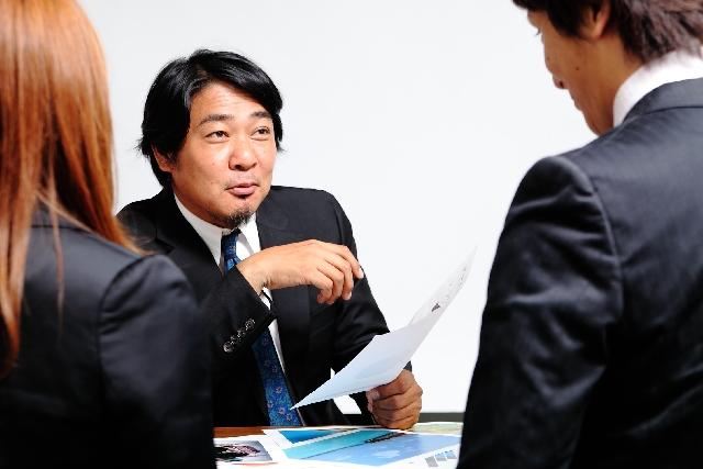 【専門家が答えるM&A相談】買いたい企業に「未払い残業」の恐れ。どうする?