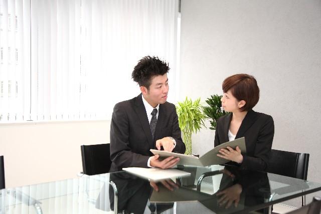 【M&Aインサイト】ドメスティック企業がIFRSを適用して得る5つのメリット