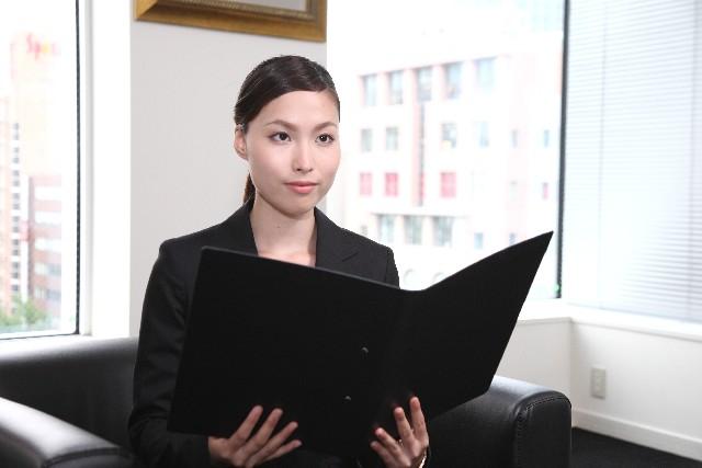 【専門家が答えるM&A相談】IT企業を買収したい。特有の法務リスクはある?