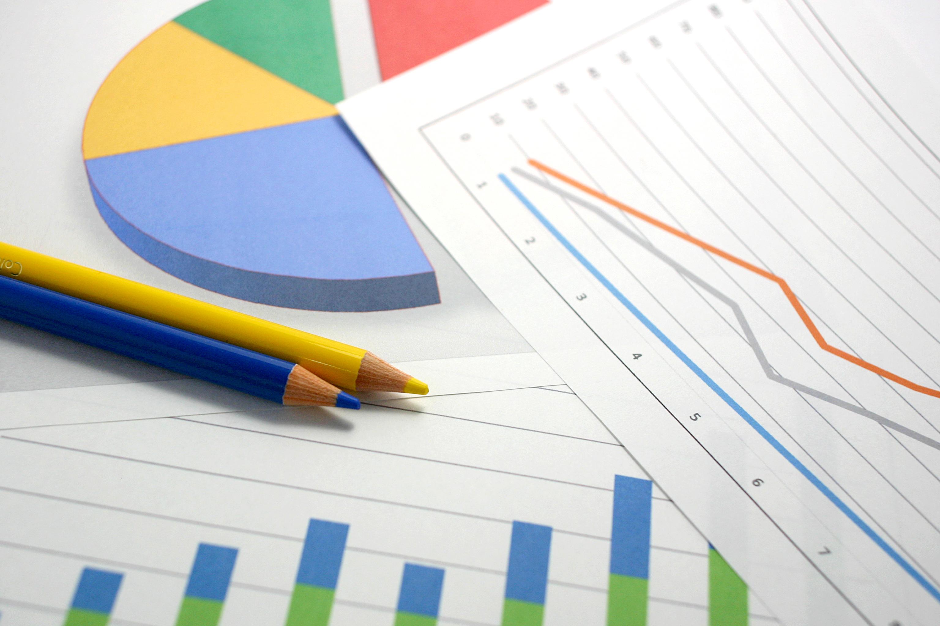 【M&Aインサイト】株式買い取り請求権制度の利用
