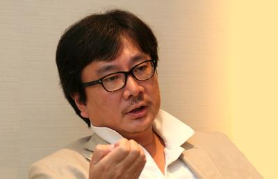 【短期集中連載】本音ベースで語る日本のM&A~佐藤明夫弁護士インタビュー~(第1回)