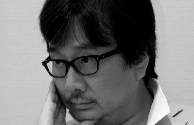 【短期集中連載】本音ベースで語る日本のM&A~佐藤明夫弁護士インタビュー~(第2回)
