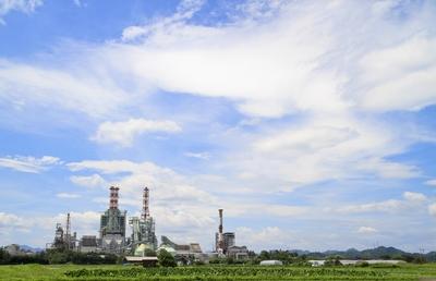 【日本電産】(1)積極的M&Aで成長する企業の歩みと今後