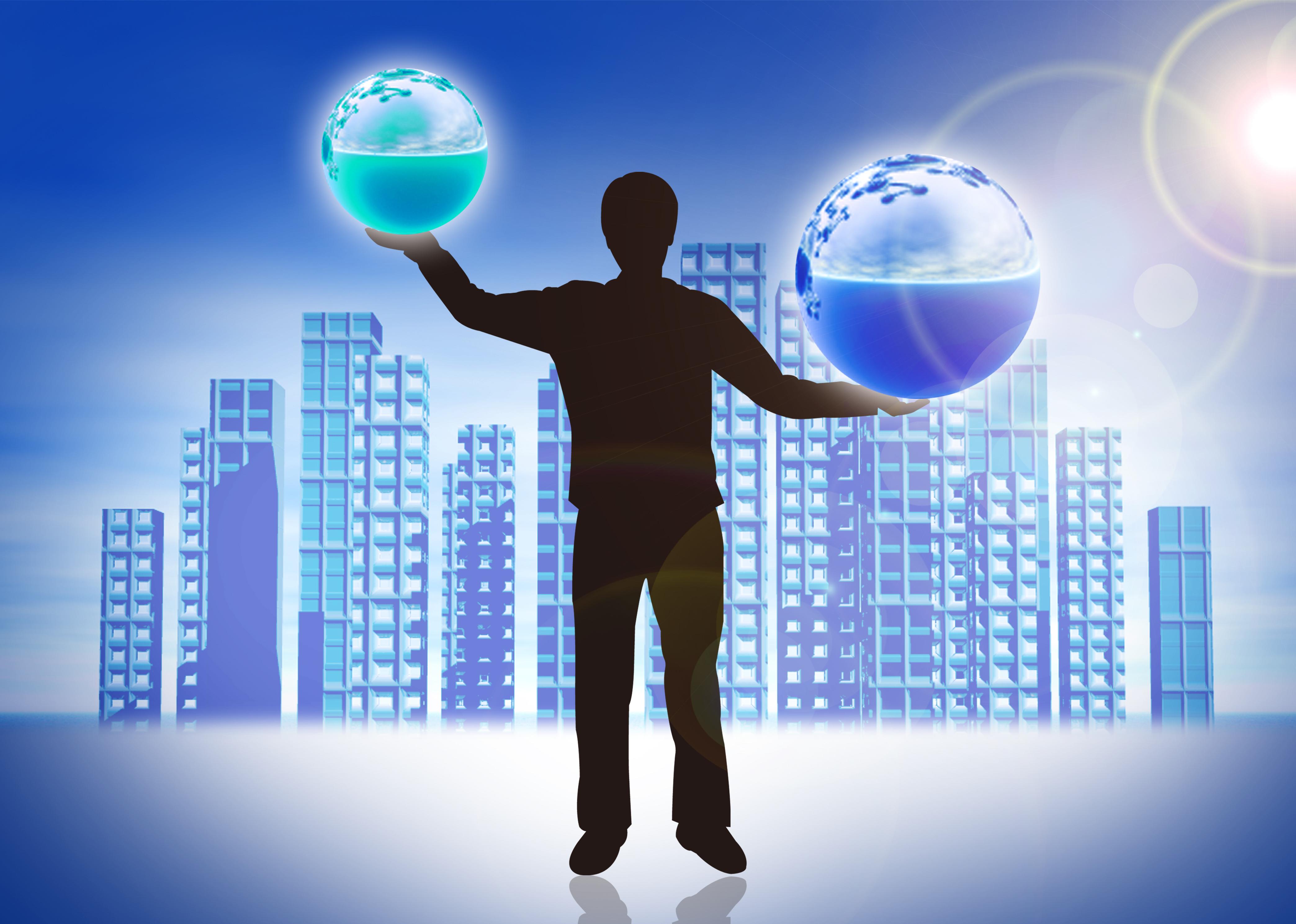 【M&Aインサイト】日本の子会社買収(売却)市場:上場企業間の取引の実証分析