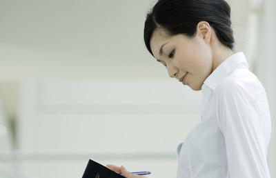 【業界最前線ブログ】「介護・医療の現場」(2)-MTPC代表 酒詰和幸氏