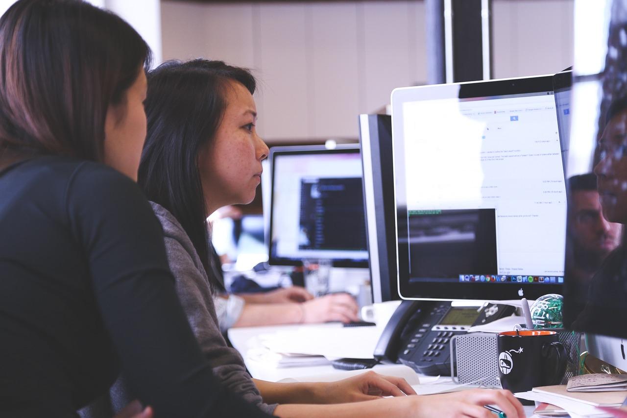 会計事務所に求められるM&A相談対応力|その時どうする?