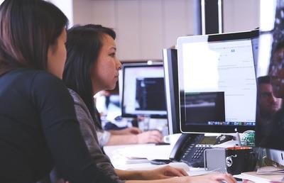 会計事務所に求められるM&A相談対応力 その時どうする?