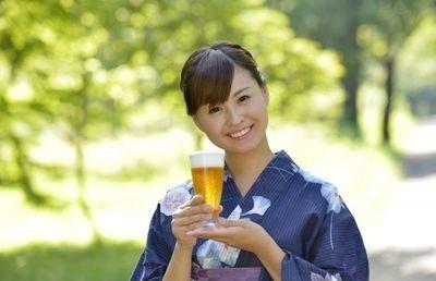 【アサヒグループホールディングス】欧州ビール事業4社大型買収までの布石