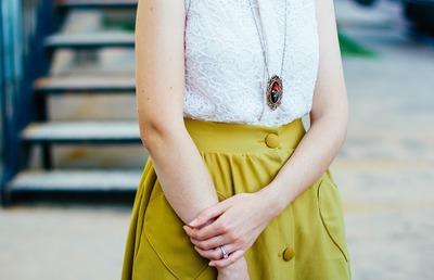 【業界最前線ブログ】「ファッション流通の現場」(2)IKEAとZARAに学ぶグローバル物流