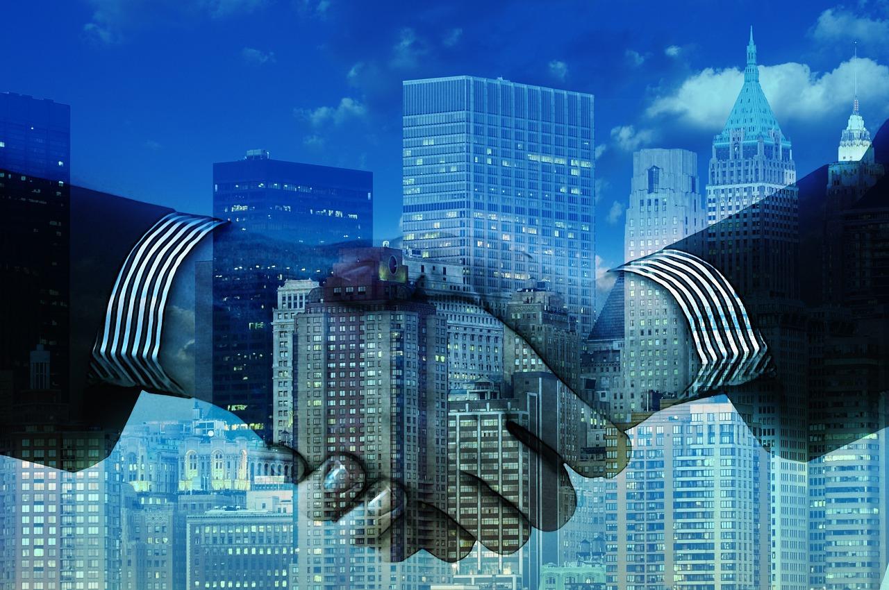 【M&Aインサイト】2016 年ISS 議決権行使助言方針における買収防衛策基準の厳格化