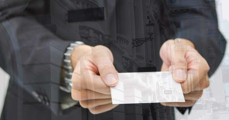 【M&Aインサイト】事業の譲受会社が標章を続用したことにより会社法 22 条1 項(商号続用責任)の類推適用が認められた裁判例