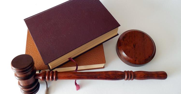 【M&Aインサイト】M&Aに関する役員の善管注意義務違反を否定した裁判例