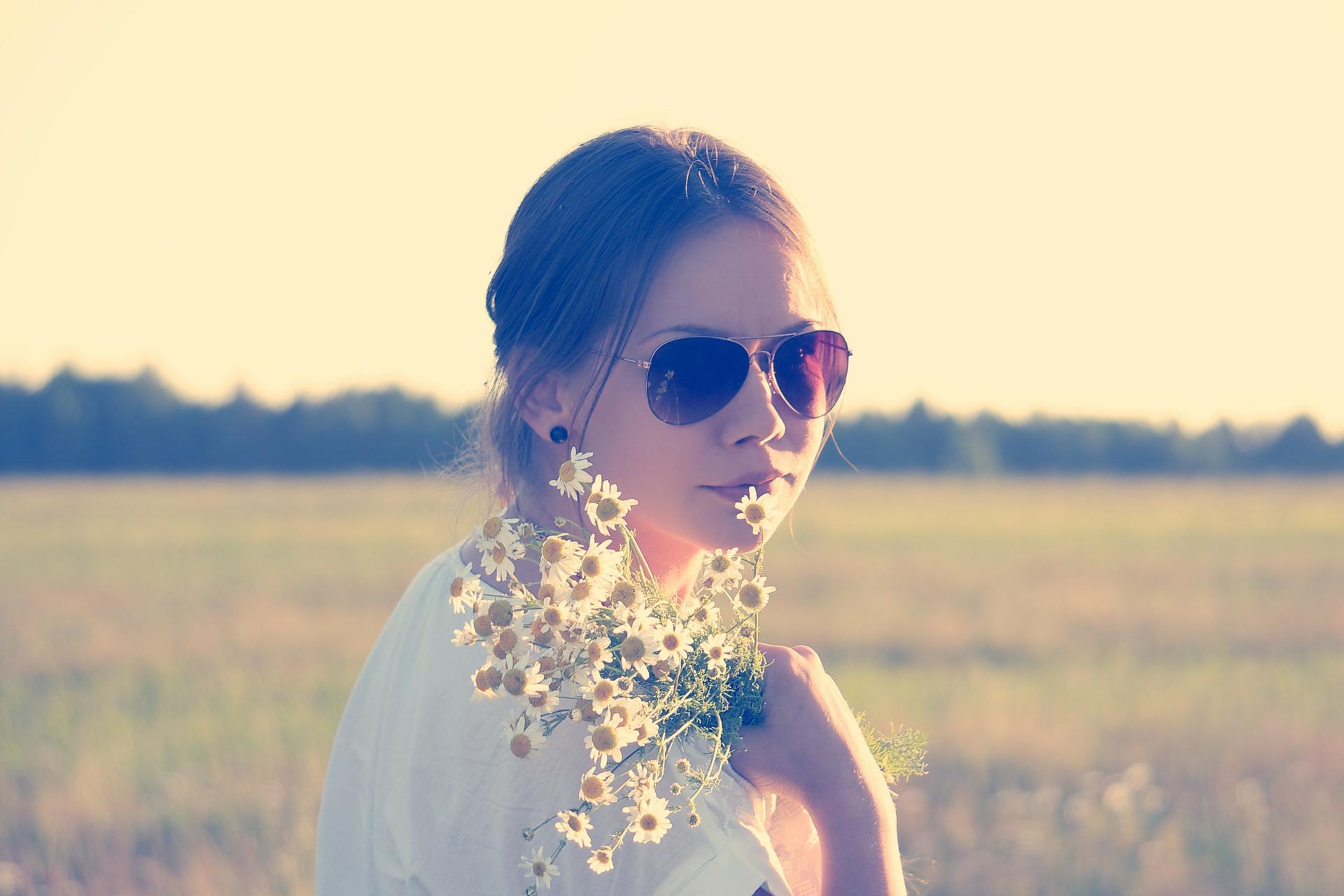 【業界最前線ブログ】「ファッション流通の現場」(5)「メルカリ」に三井物産などが84億円を出資