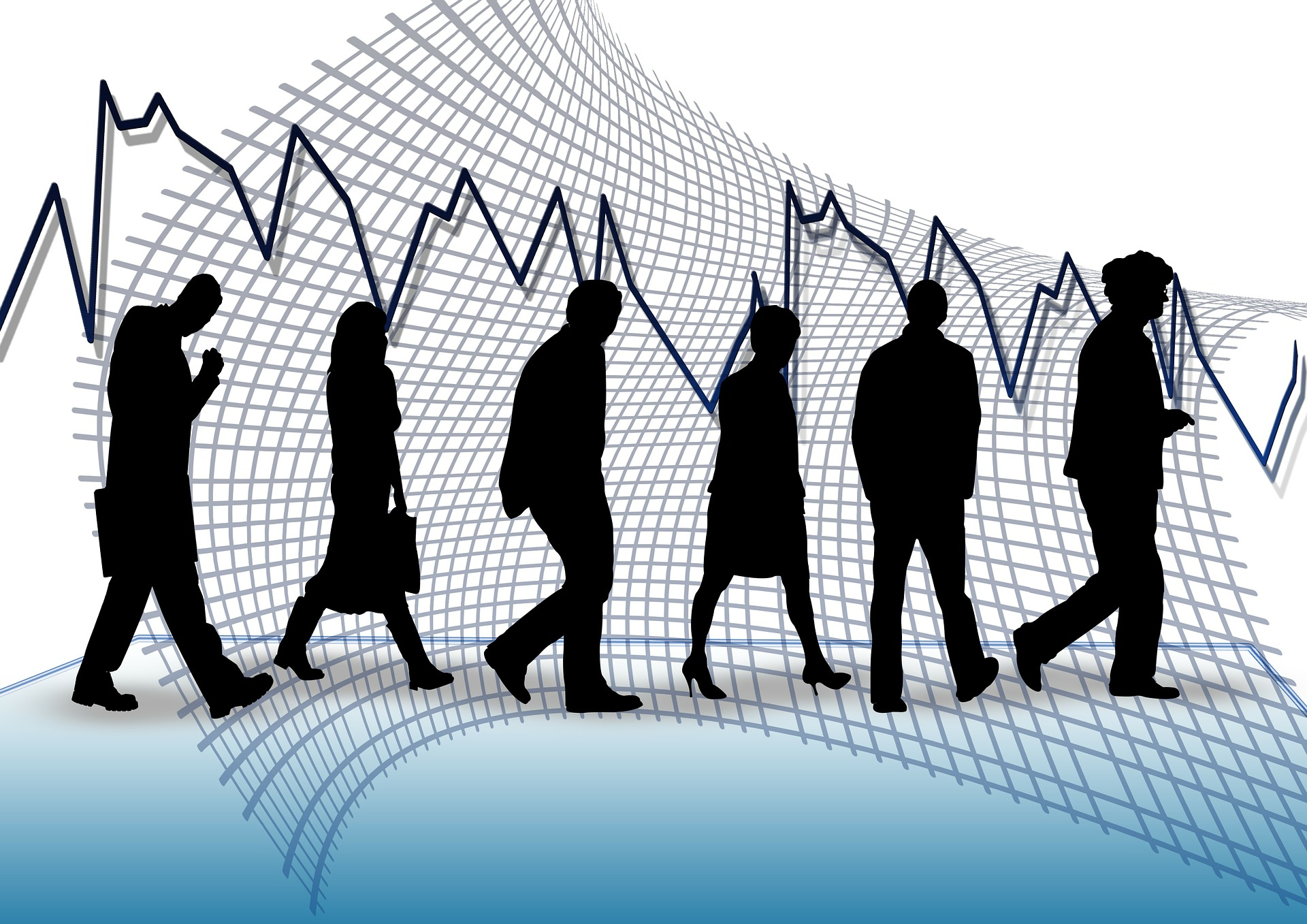 【M&Aインサイト】株式取得価格決定申立てに関する裁判例(取得価格が 0 円と認定された事例)
