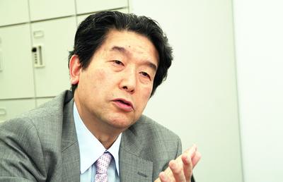 【緊急インタビュー】激動のエネルギー業界とM&A(石油業界編・前編)