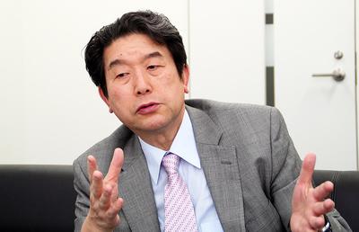 【緊急インタビュー】電力業界のM&Aはあるか?(電力業界編・前編)