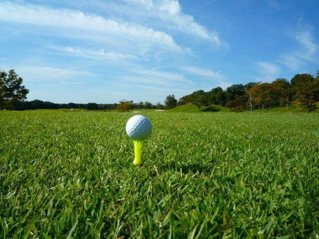 新型コロナウイルスが「ゴルフ場」に与える影響は?