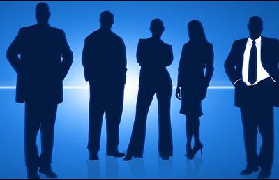 【M&Aインサイト】厚労省の「組織の変動に伴う労働関係に関する対応方策検討会」が報告書を公表