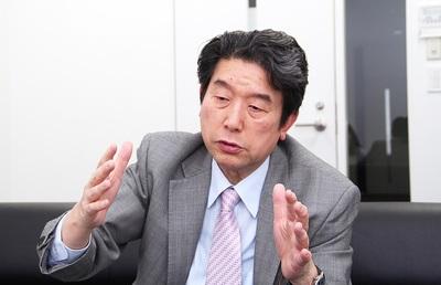 【緊急インタビュー】電力ガス自由化とエネルギー業界のこれから(電力業界編・後編)