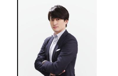 中小企業のPMIには強い信念が必要「クレストHD」の望田竜太取締役が助言