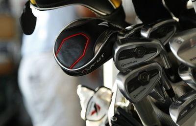   新型コロナに負けず売り上げを伸ばす「ゴルフ・ドゥ」2月がプラスに