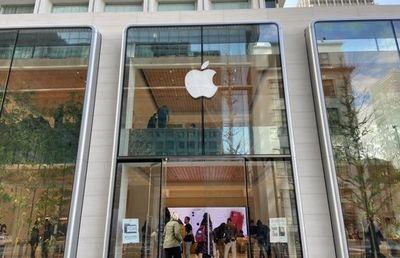 アップルが3月の新製品イベント中止…でもドント・ウォーリー!
