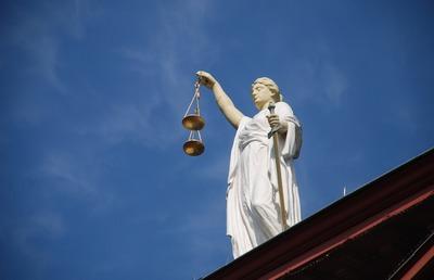 非上場会社において株式買取請求がなされ、裁判所が収益還元法を用いて株式の買取価格を決定する際に非流動性ディスカウントを行うことはできないとされた事例