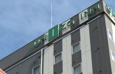 ユニゾ従業員TOB、買付価格を6000円に引き上げ|フォートレスは撤退か