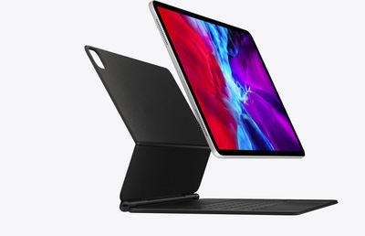アップルの新型「iPad Pro」 は「買い」か「待ち」か?