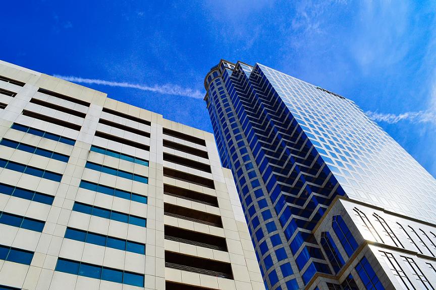 【M&A判例】レックス・ホールディングス株式取得価格決定申立事件