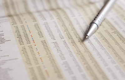 総数引受契約による募集株式発行手続の改正とは?