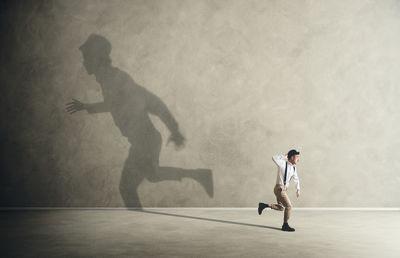 「錯慮」なぜタイミングを逸するのか?|M&Aに効く『言志四録』