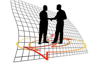 【M&Aインサイト】株式買取請求の撤回の効果に関して判示した裁判例